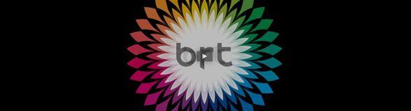 Profil BRT HD TV Kanal Tv