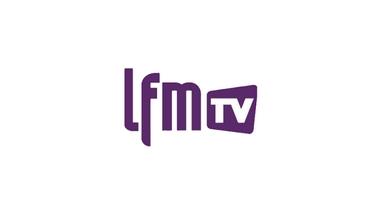 Profilo LFM TV Canale Tv