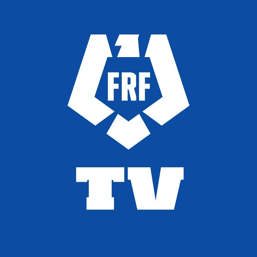 Profilo FRF TV Canale Tv