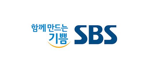 Profilo SBS IN Canal Tv