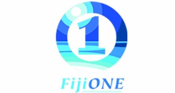 Профиль Fiji One TV Канал Tv