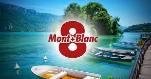 普罗�洛 8 Mont Blanc Tv �纳勒电视