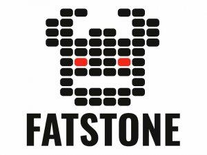 Profil FatStone Tv Canal Tv