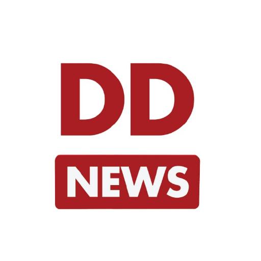 Profilo DD News Canale Tv