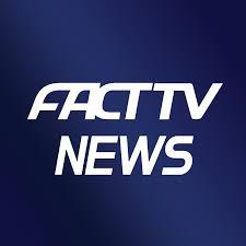 Profilo Fact Tv News Canal Tv