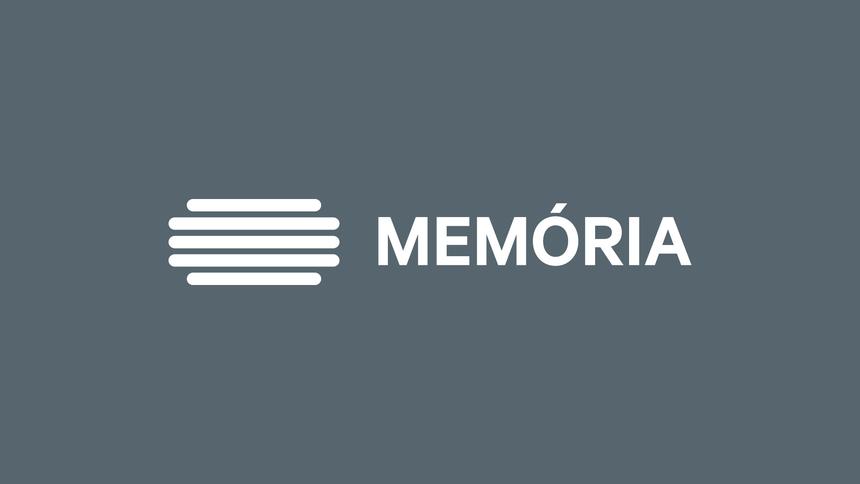 Profilo RTP Memoria Canale Tv