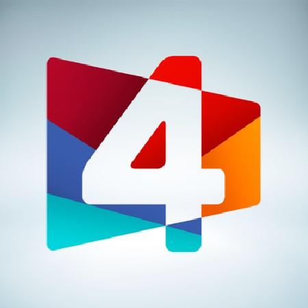 Профиль Canal 4 Jujuy Канал Tv
