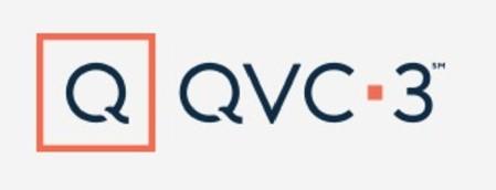 Profilo QVC 3 Canale Tv