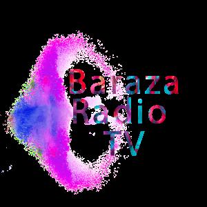 Profile BarazaTV Greek hits Tv Channels