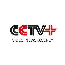 Profilo CCTV Plus Canale Tv
