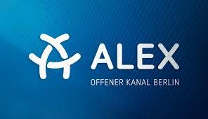 Profil Alex Berlin Tv Kanal Tv