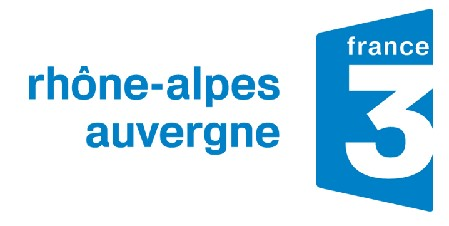 Profil France 3 Rhone Alpes Canal Tv