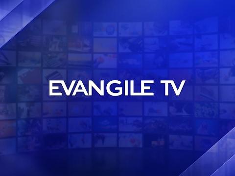 Profil Evangile Tv Kanal Tv