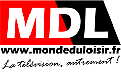 普罗菲洛 Monde Du Loisir TV 卡纳勒电视