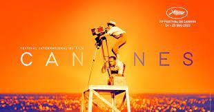 普罗菲洛 Festival de Cannes TV 卡纳勒电视