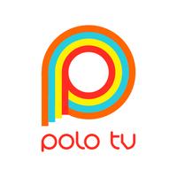 Profilo Polo TV Canal Tv