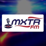 Profil MXTR FM Kanal Tv