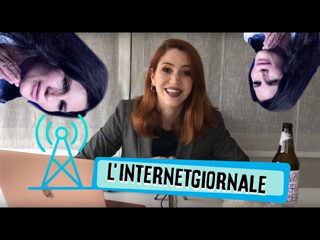 普罗菲洛 Bugalalla 卡纳勒电视