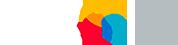 Profil Senal Tv Canal Tv