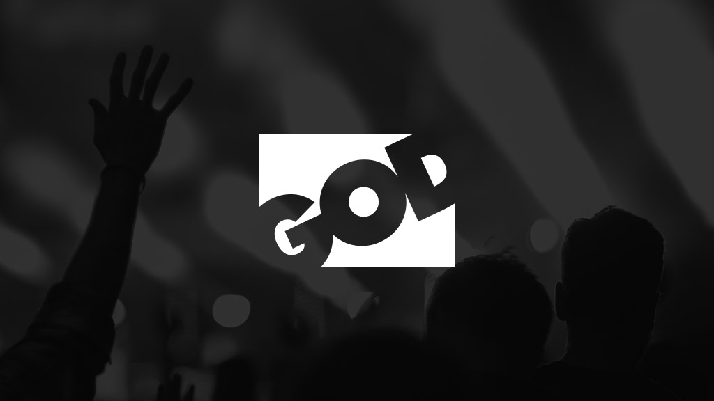 Profile God TV Tv Channels