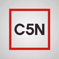 Профиль C5N TV Канал Tv