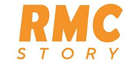 普罗�洛 Rmc Story Tv �纳勒电视