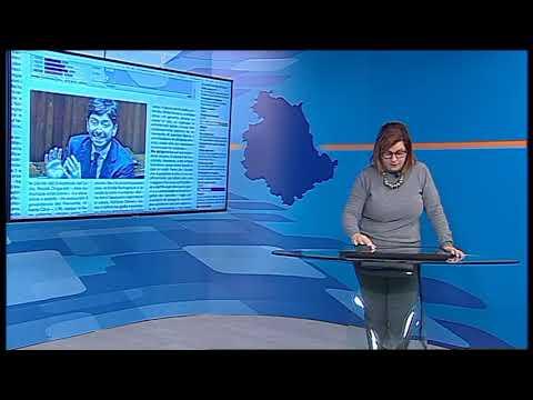 Профиль TRG TV Канал Tv