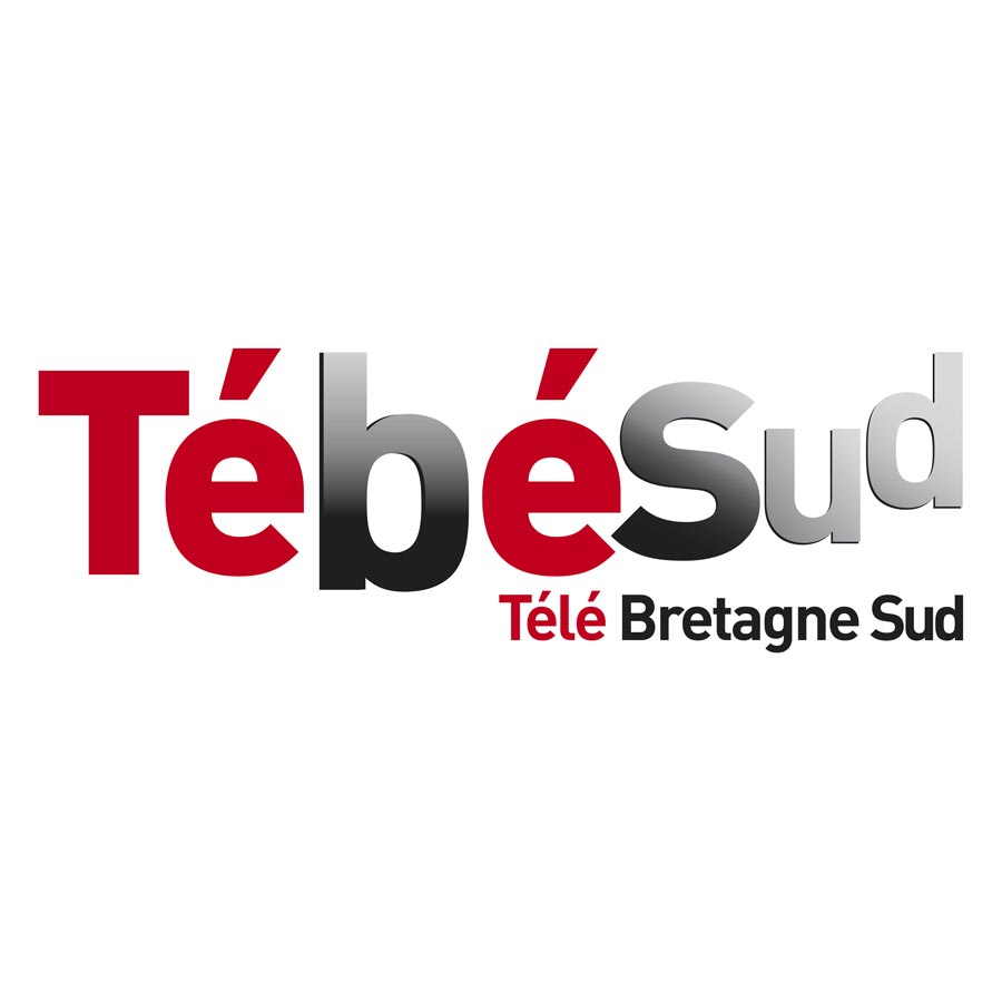 Profil TebeSud Tv Canal Tv