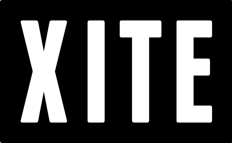 Профиль XITE TV Канал Tv