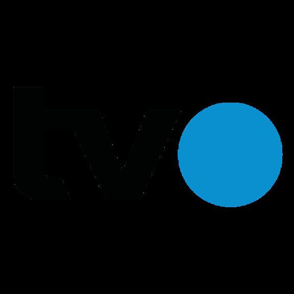 Profil TVO Das Ostschweizer Fernseh Kanal Tv