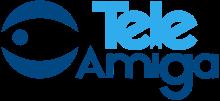 Profil Tele Amiga Canal Tv