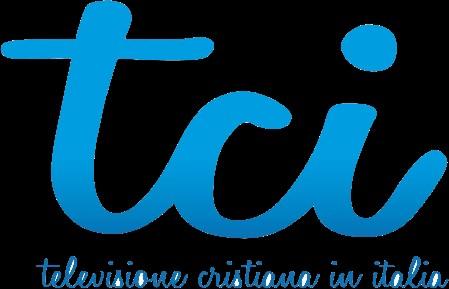 普罗菲洛 TCI Televisione Cristiana 卡纳勒电视