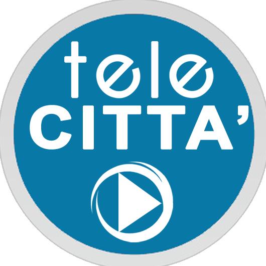 Profil Tele Citta Siracusa Kanal Tv
