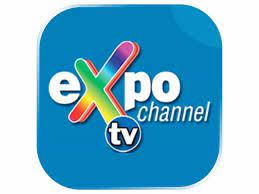 Profil Expo Channel Canal Tv