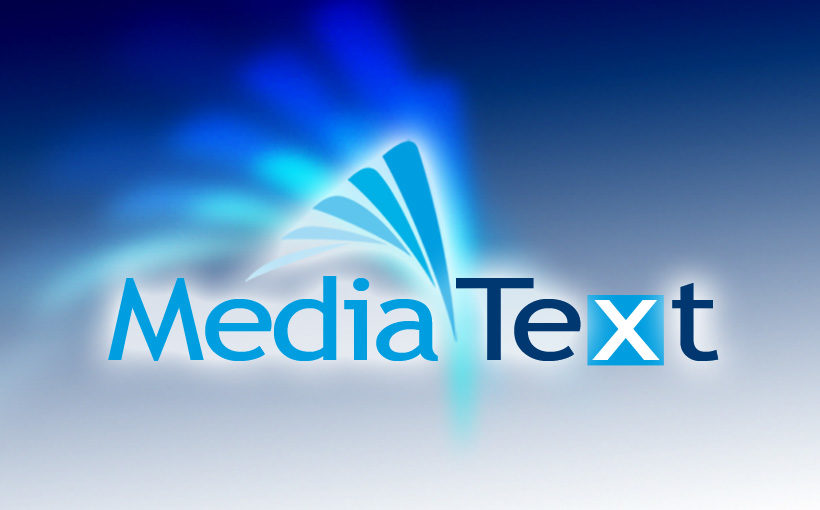Profil Mediatext Tv Kanal Tv