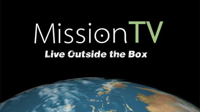 Profil MissionTV Canal Tv