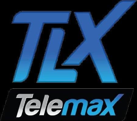 Profilo TeleMax Canale Tv