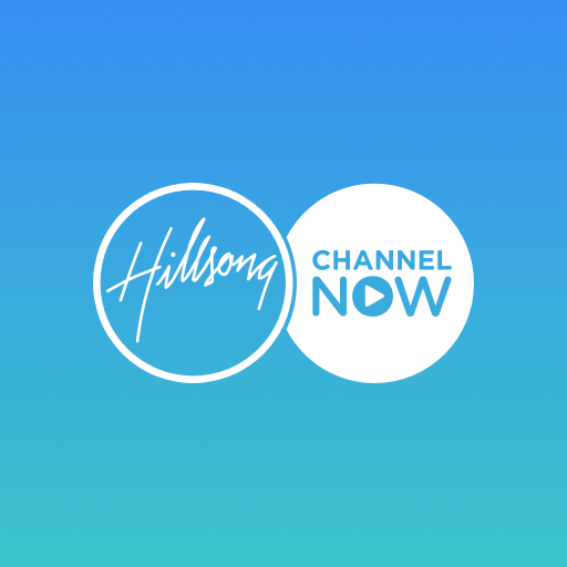 Profilo HillSong Channel Canale Tv