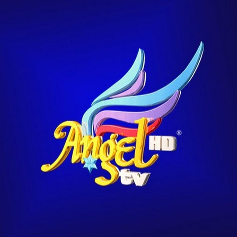 Profile Angel TV Tv Channels