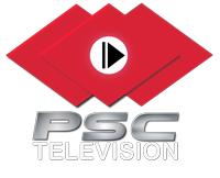 Profilo PSC Television Canale Tv