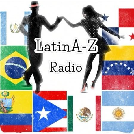 LatinA Z Radio