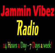 Jammin Vibez  Dancehall Radio