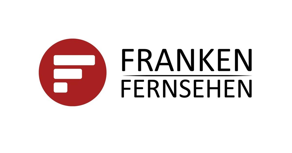 普罗菲洛 Franken Fernsehen TV 卡纳勒电视