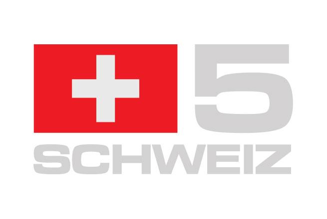 Профиль Schweiz 5 Канал Tv
