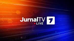 Profil Jurnal Tv Canal Tv