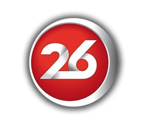 Profil Canal 26 Kanal Tv