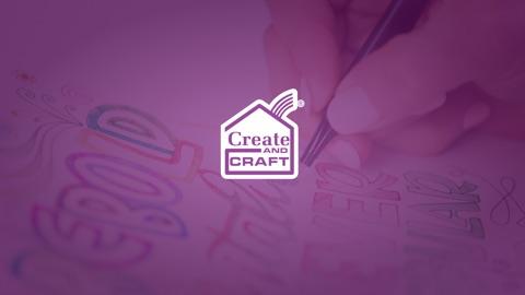Profilo Create and Craft TV Canal Tv