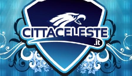 Profil CittaCeleste TV Kanal Tv
