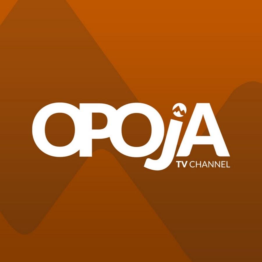 Profil TV Opoja HD Kanal Tv