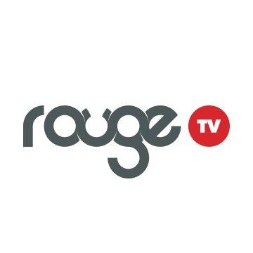 Profilo Rouge Tv Canale Tv
